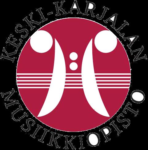 Keski-Karjalan musiikkiopisto